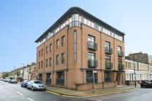 Flat for sale in Kepler Road, Clapham