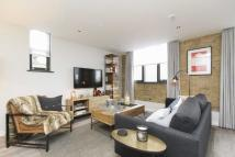 2 bedroom new Flat in Lawn Lane, Vauxhall Park
