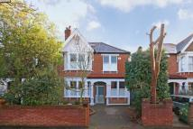 Rodenhurst Road property for sale