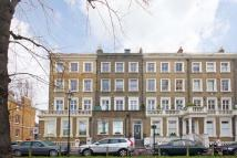 Clapham Common Southside Flat for sale