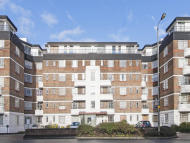 2 bed Flat for sale in Nightingale Lane, Clapham