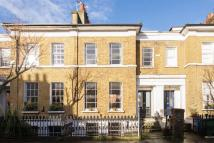 property in Sutherland Walk, Walworth