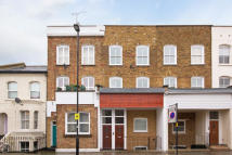 Flat for sale in Railton Road, Brixton
