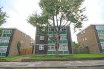 Flat for sale in Cautley Avenue, Clapham