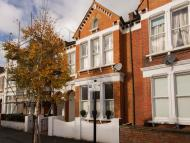 5 bedroom home for sale in Elms Crescent, Clapham