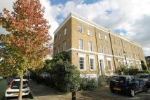 4 bedroom property for sale in Sutherland Square...