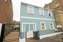property for sale in Brading Road, London