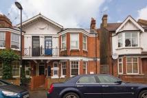 Flat for sale in Dumbarton Road, Brixton