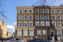 3 bed Flat for sale in Clapham Common Southside...