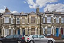 3 bedroom Flat for sale in Ballater Road, Brixton
