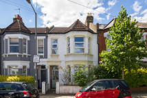 property in Cathles Road, Clapham