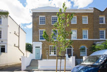 5 bed property for sale in Lansdowne Way, Stockwell