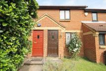 Rosethorn Close property for sale