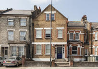 2 bed Flat for sale in Trinity Road, Wandsworth
