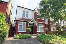 5 bed house in Rodenhurst Road, Clapham