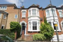 3 bed Flat in Gosberton Road, Balham