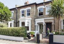Mervan Road house for sale