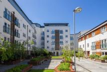 Stane Grove Flat for sale
