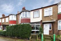 4 bedroom home in Hillworth Road, Brixton