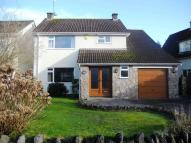 4 bed Detached house for sale in Tunbridge Close...