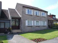 Flat for sale in 11 Pine Court, Chew Magna