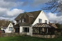 4 bedroom Detached house for sale in Willow Bank...