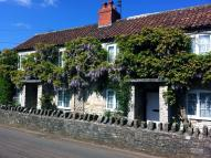 Cottage for sale in Norette, Chewton Keynsham