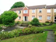 2 bedroom Flat to rent in Flat 7 The Lodge...