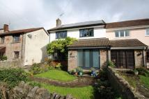 4 bed Link Detached House in Whistlers, Silver Street...