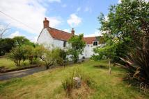 3 bed Detached house for sale in Hawthorn Cottage...