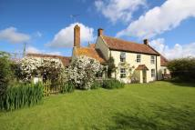 Laurel Farmhouse & The Old Stables Detached property for sale