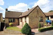 3 bed Detached Bungalow for sale in 11 Yeomans Orchard...