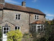 property to rent in The Long House East, Compton Martin