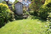 3 bed semi detached property in Rainbow Cottage...