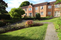 Flat in The Lodge, Wrington