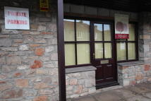property to rent in Railway Wharf, Station Road, Wrington