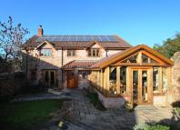 3 bedroom Barn Conversion for sale in Back Lane, Draycott