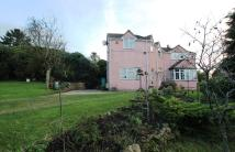 semi detached house for sale in Cuck Hill, Shipham