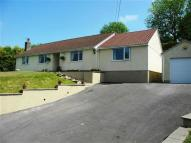 4 bedroom Detached Bungalow for sale in Hillview, Cuck Hill...