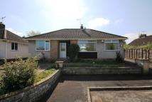 2 bed Detached Bungalow for sale in 21 Orchard Drive...