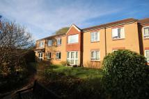 Flat in School Road, Wrington