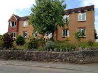 Flat for sale in School Road, Wrington
