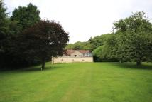 6 bedroom Detached house to rent in Shipham Lane, Winscombe