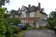 2 bedroom Apartment to rent in Blatchington Road