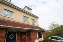 2 bed Apartment in Queripel Close...