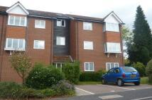 Apartment to rent in Upper Grosvenor Road