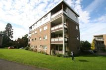 2 bedroom Apartment in Tunbridge Wells