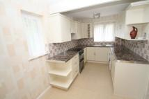 2 bedroom Apartment for sale in Wadhurst