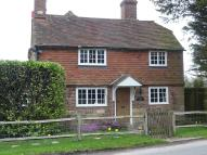 4 bed Detached property to rent in Buckland Hill