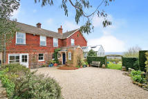 5 bedroom Detached property for sale in Back Lane, Goudhurst